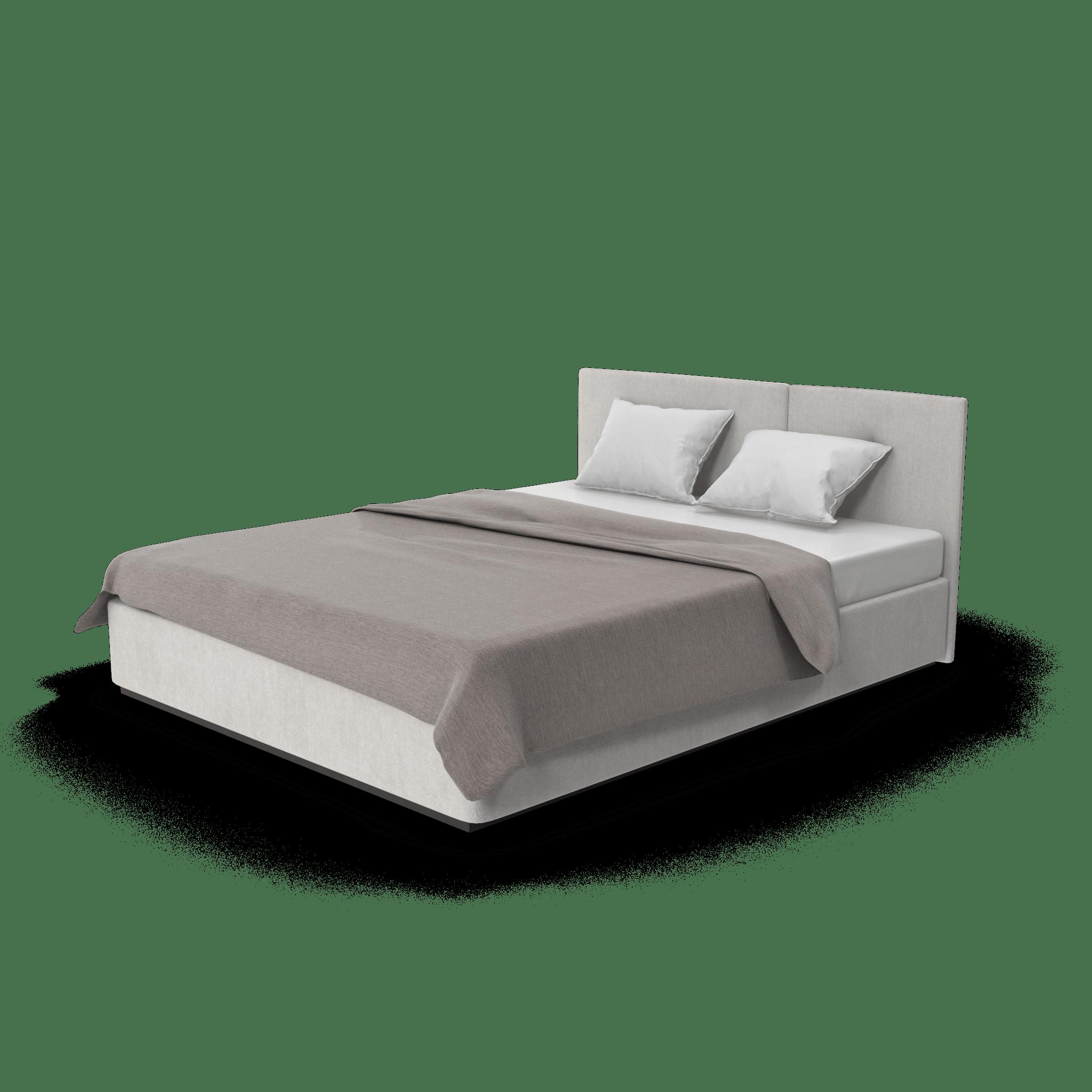 Bed.H03.2k (1)-min