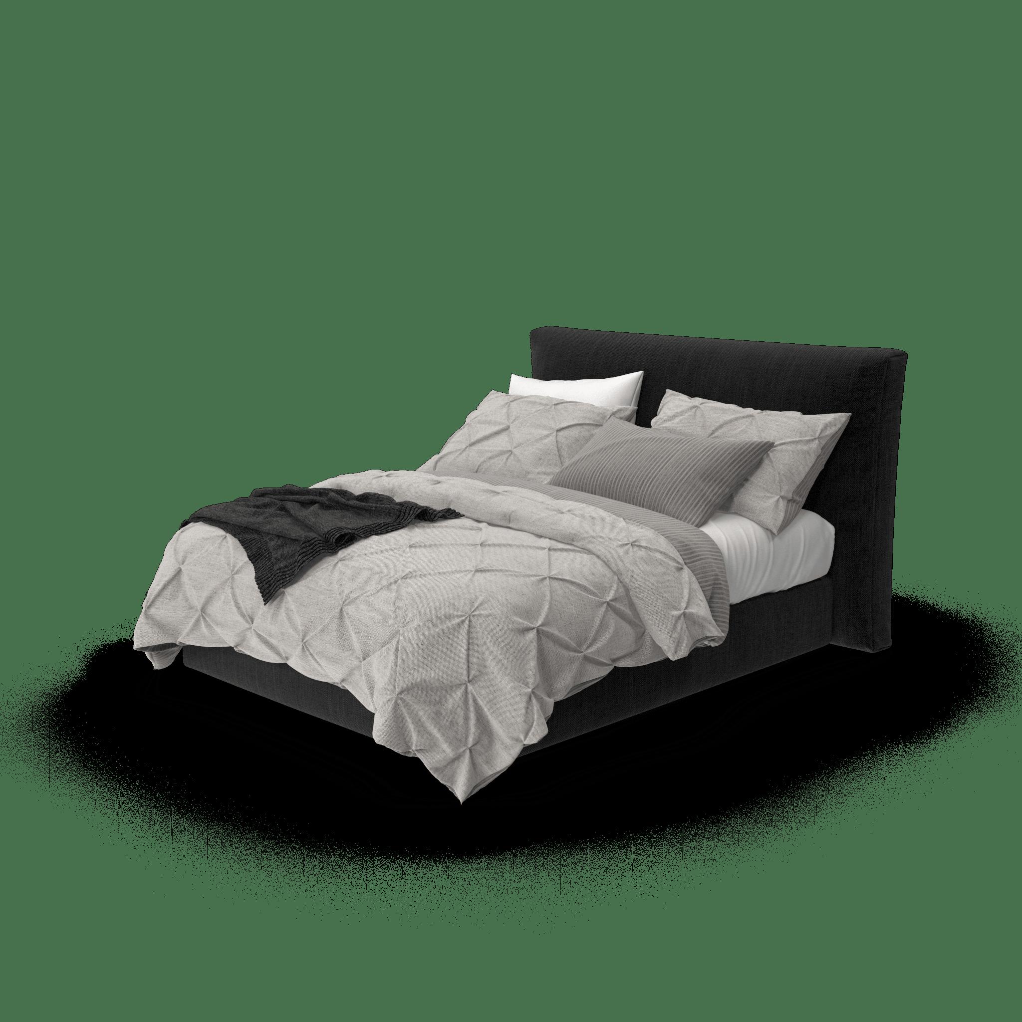 Bed.H03.2k (2)-min