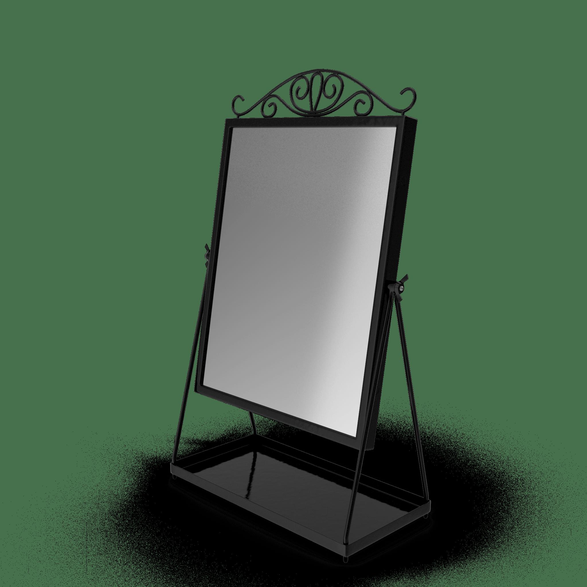 Dressing Table Mirror.H03.2k-min