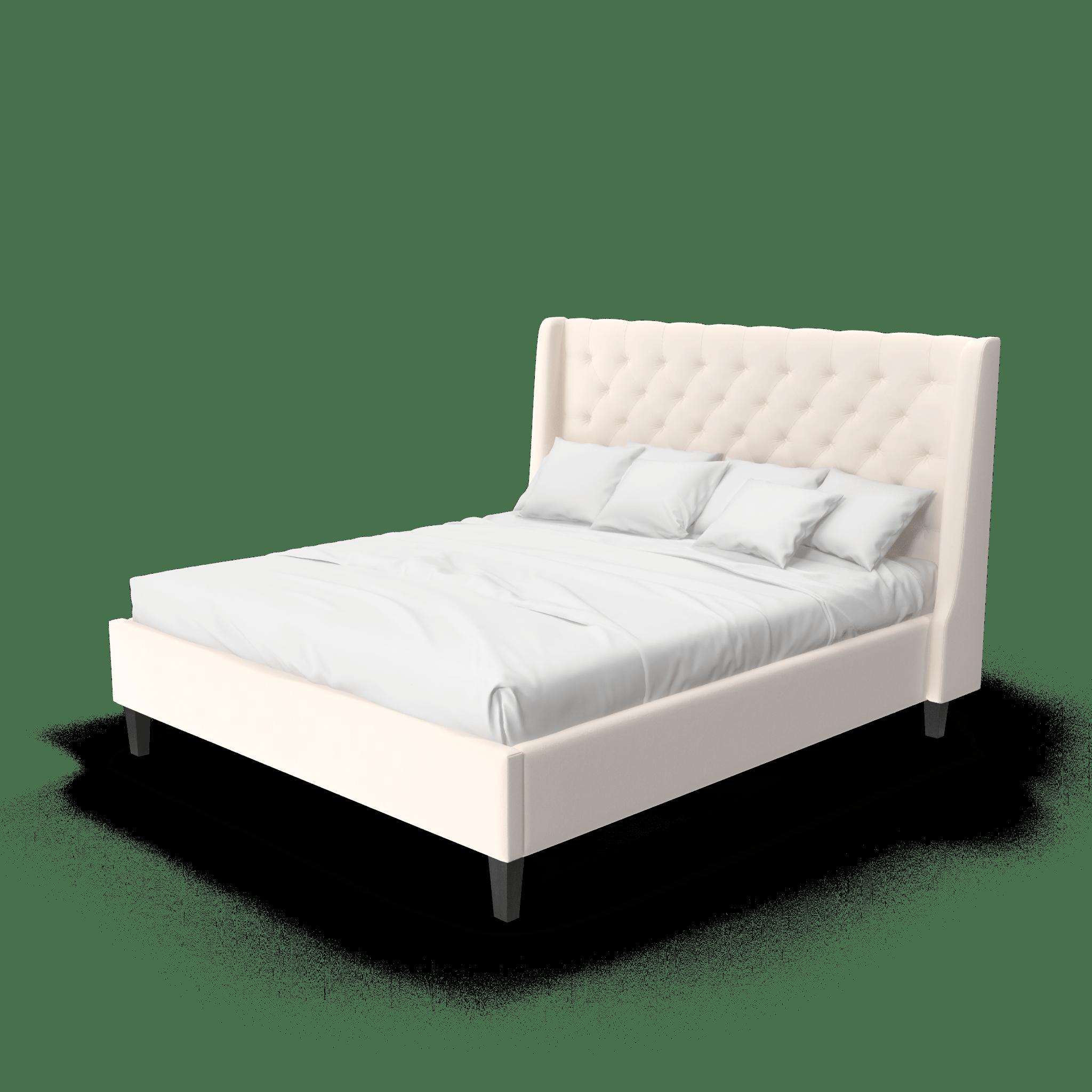 Soft Bed.H03.2k-min