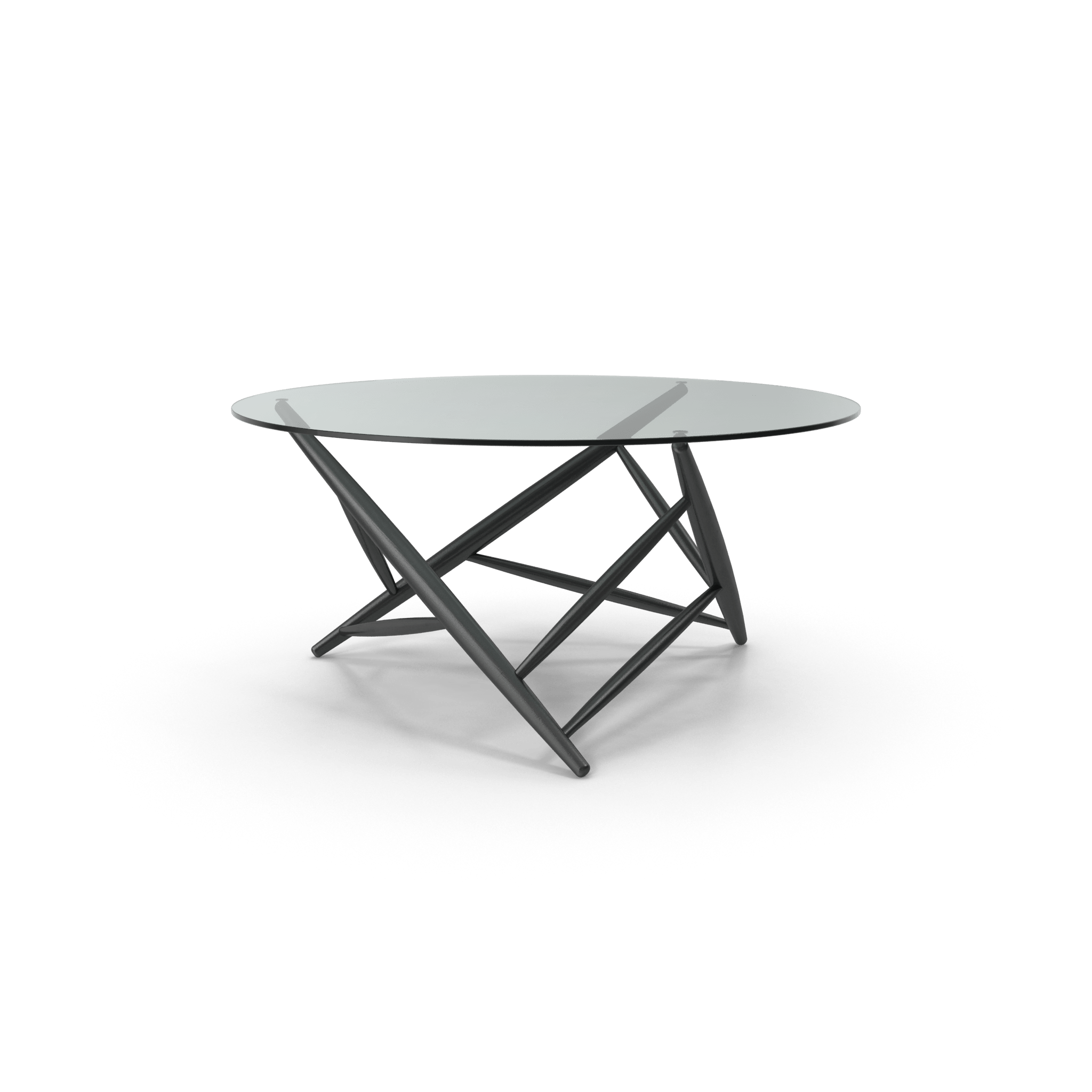 Table.H03.2k-min